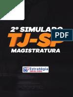 Caderno-de-Questões_TJ-SP-Final.pdf