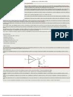 Amplificador estéreo de 1000 W (PMPO) (ART823).pdf