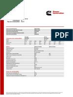 DS377-CPGK-RevAS