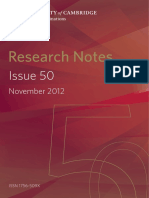101052-research-notes-50.pdf