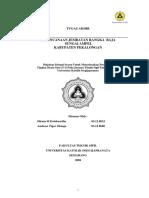i_TUGAS_AKHIR_PERENCANAAN_JEMBATAN_RANGK.pdf