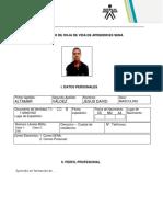 FORMATO DE HOJA DE VIDA DE APRENDICES SENA ALTAMAR.docx