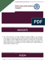 TESDA Program and Services as of September 17, 2018.pdf