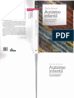 Autismo-Infantil-Gloria-Annoni.pdf