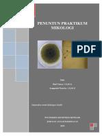COVER PENUNTUN PRAKTIKUM MIKOLOGI.docx
