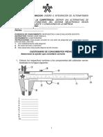 Cuestionario 1  Metrologia.docx