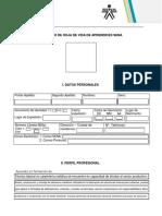 FORMATO DE HOJA DE VIDA DE APRENDICES SENA (1)-1.pdf