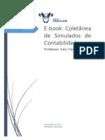 E-book-Simulados-Contabilidade.pdf