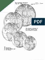UTIGTR_0078_OCR.pdf