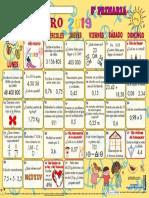 QUINTO_CALENDARIO_ENERO_2019.pdf