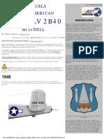 B-25_FAV_ 2b40_Rev0_221104_Blog121110