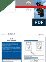 2010_Yaris LB_QRG_lr.pdf