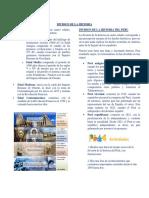 DIVISION DE LA HISTORIA.docx