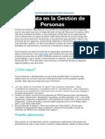Recopilacion de Informaciion Big Data.docx