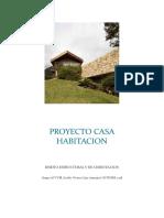 PROYECTO CASA HABITACION f.docx