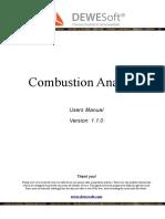 Combustion_Analyser_Manual.pdf