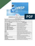 234179682-GUIA-DE-CONFIGURACION-HUAWEI-pdf.pdf