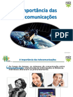 gvis8_telecomunicacoes.pptx