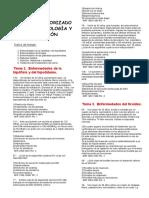 ENDOCRINOLOG+ìA Y NUTRICI+ôN.doc