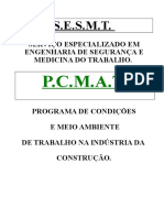 PCMAT modelo.doc