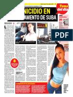 Caso Sandra Alegría.pdf