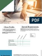 ID275_W6_A1_Vitale_C_1.pdf