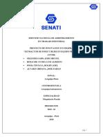 SERVICIO NACIONAL DE ADIESTRAMIENTO.docx