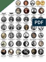 los presidentes de guatemala.docx