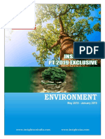 Insights-PT-2019-Exclusive-Environment.pdf
