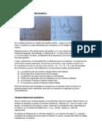 PRIMERA LEY DE LA TERMODINAMICA.docx