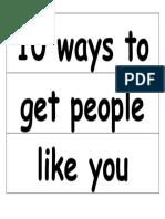 10 ways to.docx