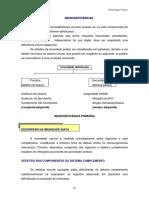 1. Anatomia e Fisiologia Da Pele (1)