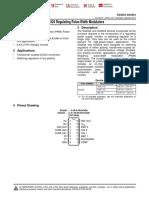 sg2524.pdf