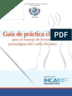 Manejo-de-lesiones-premalignas-de-cuello-del-utero.pdf