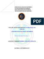 Usac Ccee Eep Guia-Formato Tesis Maf 2017 Indices Automaticos (1)