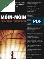 revista_moin_moin_6.pdf