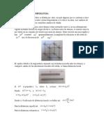 fisica rudy ctm (1).docx