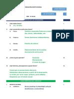 caracterización_institucional