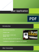 uber-application.pptx