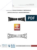 guia_orient_trab_social2015.docx