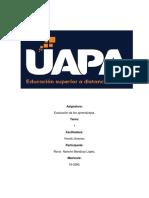 Tarea 1 Evaluación de los aprendizajes.docx