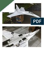 0000 DFP Su30 Plan
