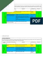 258080533-Situacion-Significativa-Ept-2014-1-Grado.docx