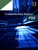 CommunicatingStrategy.pdf