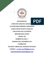 ADA 1 INFORMATICA.docx