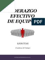 EJERCITAR-LIDERAZGO-EFECTIVO-DE-EQUIPOS.pdf