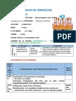 SESION DE APRENDIZAJ3-.docx