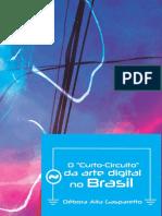 O_Curto-Circuito_da_arte_digital_no_Bras.pdf