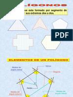POLIGONOS 4TO.ppt