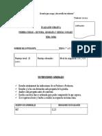 PRUEBA ROMA 7.docx